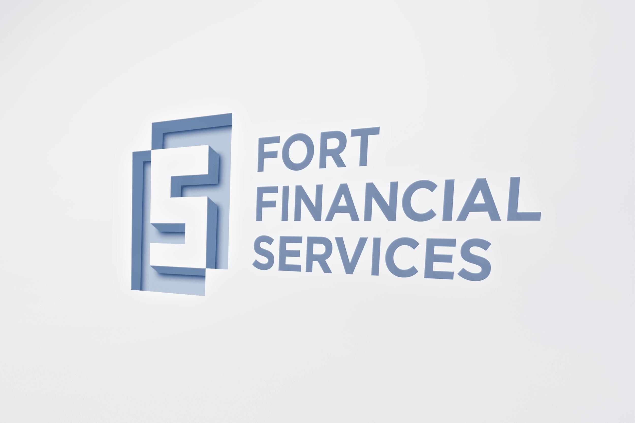 Обзор Fort Financial Services: что предлагает форекс-брокер?